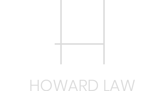 Howard Law